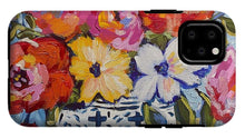 Load image into Gallery viewer, Garden Variety - Phone Case