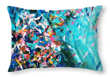 Load image into Gallery viewer, Party Like It's 1999 - Throw Pillow