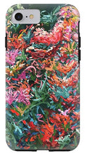 Load image into Gallery viewer, The Flowers that Be - Phone Case