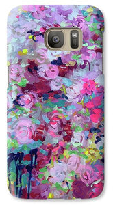 To Bloom it May Concern - Phone Case
