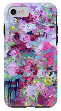 Load image into Gallery viewer, To Bloom it May Concern - Phone Case