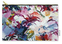 Load image into Gallery viewer, Uptown Baby, Uptown - Carry-All Pouch
