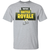Fortnite Logo Shirt