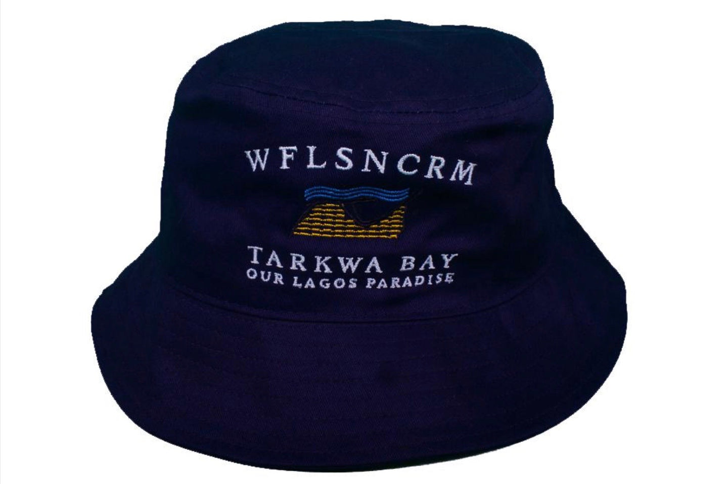 TARKWA BAY BUCKET HAT