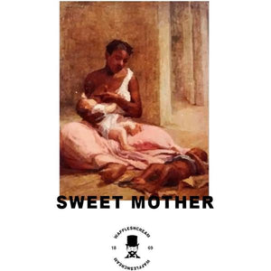 SWEET MOTHER TEE