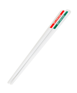 Japsule Chopsticks