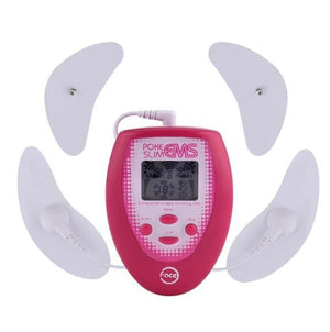 ContourV™ Face Slimming Device