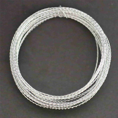 Hobby Barb Wire 5m