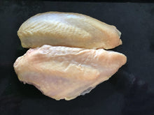 Load image into Gallery viewer, Wackley Brook Organic Chicken Breast Fillets