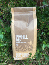 Load image into Gallery viewer, Pimhill Organic Wholemeal Flour 1.5kg/5kg