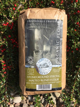 Load image into Gallery viewer, Bachledre Stoneground Malted Blend Flour 1.5kg