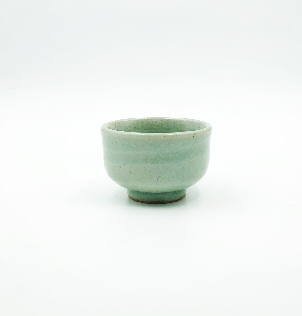 Clay Face Mask Bowl - HerbalHiraeth