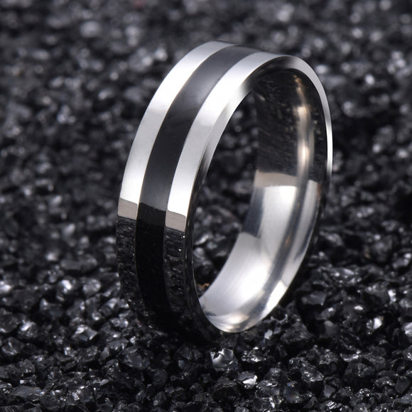 mens promise rings cheap