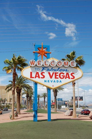 10 Bachelorette Party Tips Vegas Edition Becomingbrides