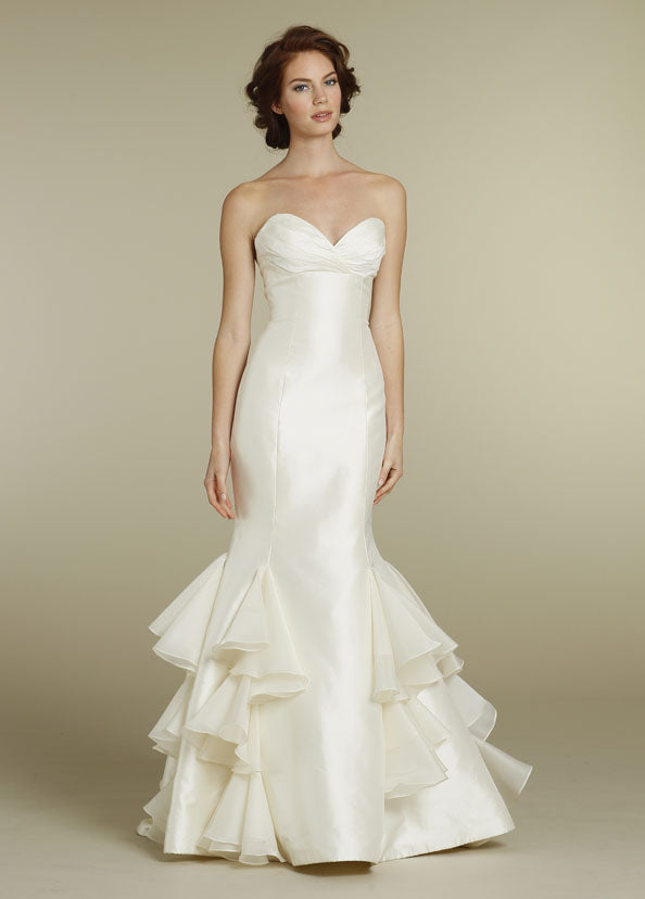 db28d504ff6 Tara Keely Style-2203 – Becomingbrides.info