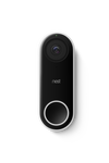 Nest Hello Smart WiFi Video Doorbell