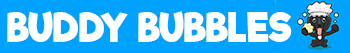 Buddy Bubbles