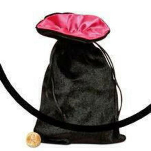 Charging and Transfer Bag - Various Colors - autumn-dusk-spirits