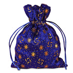 Charging and Transfer Bag - Various Colors - Autumn Dusk Spirits