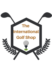 The International Golf Shop Coupons