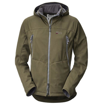 Palearctic 365 Jacket DAM