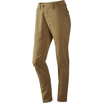 Norberg Lady Chinos