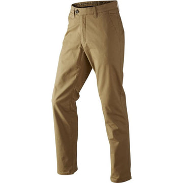 Norberg Chinos Antique Sand