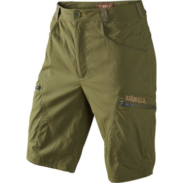 Herlet Tech Shorts