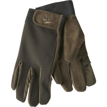 Winster Softshell Glove