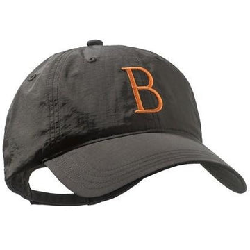 Beretta Big B Cap Coffee