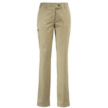 Serengeti Lady Pants