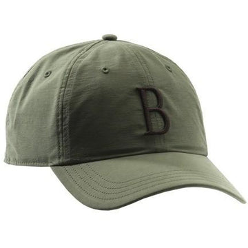 Big B Cap Green