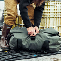Dry Large Duffle Bag