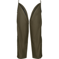 Buckthorn Chaps Shaded Olive