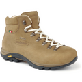 Trail Lite Evo GTX Lady