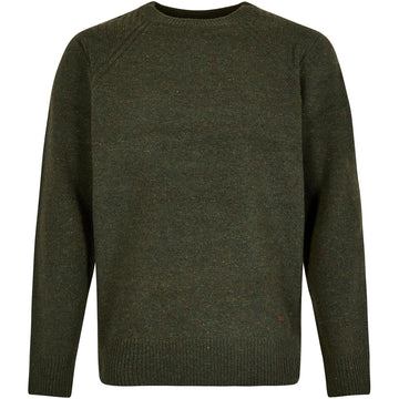 Kenny Sweater Olive