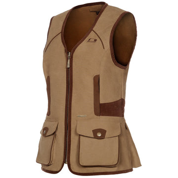Chatham Lady Game Vest
