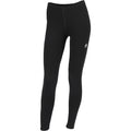 Warmwool Longs Lady Black