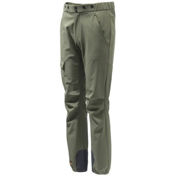 Advance Softshell Pants