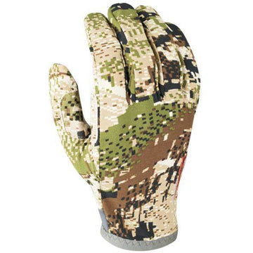 Ascent Glove Subalpine