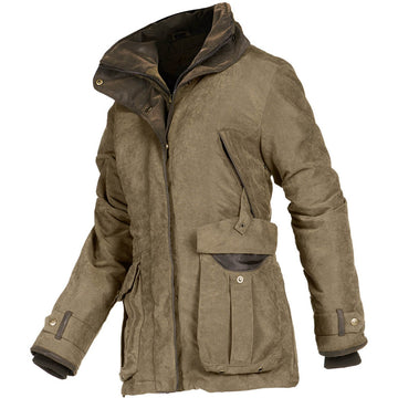 Sheringham Lady Jacket