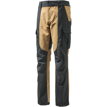 Rush Pant Tan IPSC