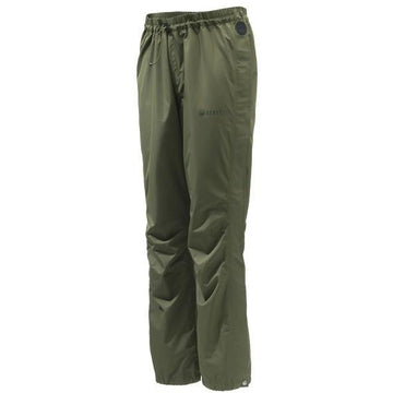 WP Packable Overpants