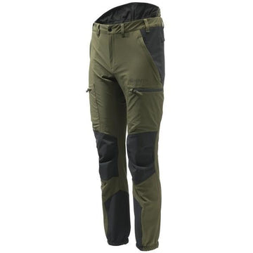 4 Way Stretch Pro Pant