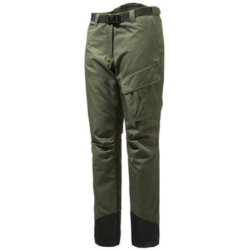 Extrelle HeatDry Pant Woman
