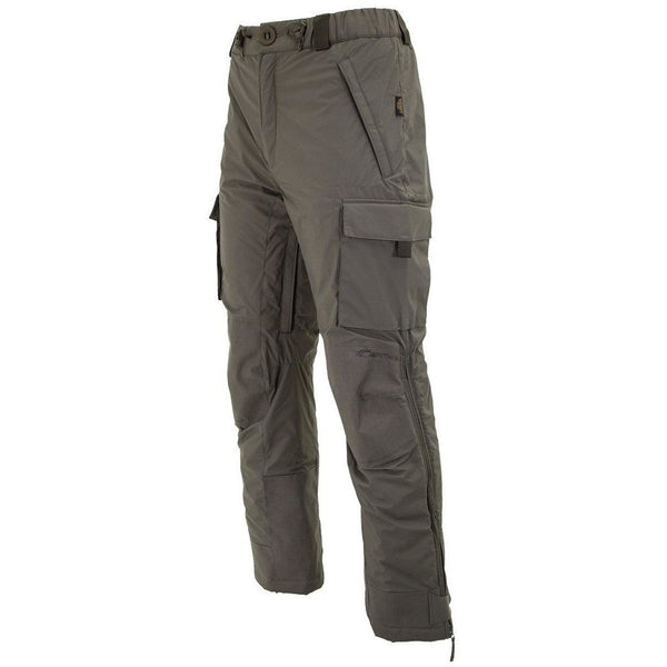 MIG 4.0 Trousers Olive