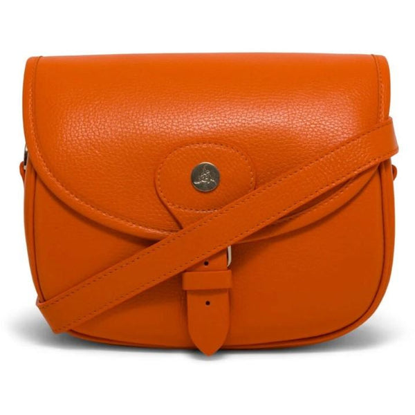 Cartridge Bag Orange
