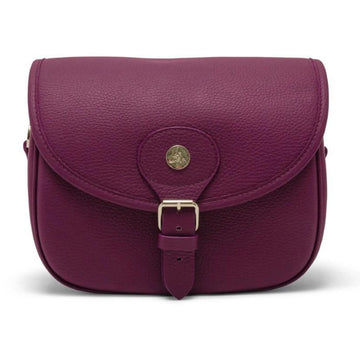Cartridge Bag Purple