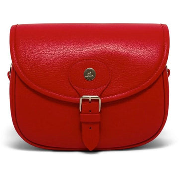 Cartridge Bag Red