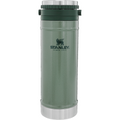 Presskaffekanna, Classic Travel Mug French Press